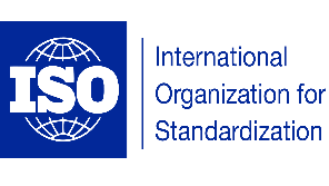 ISO standartai